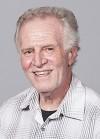 Peter Dimock